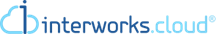 interworks.cloud Marketplace