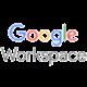 Google Workspace (Flex Plan - Monthly Payment)