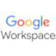 Google Workspace (Annual Plan - Monthly Payment)