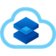 interworks.cloud Disaster Recovery as a Service (Acronis Hosted)
