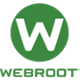 Webroot Business Cybersecurity Solutions