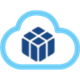 Business Cloud Pack