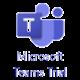 Microsoft Teams Commercial Cloud Trial (Trial)